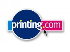 Printing.com image