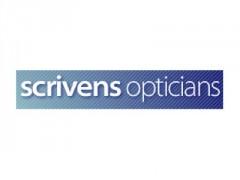 Ronald Brown Opticians image
