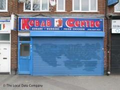 Kebaby image