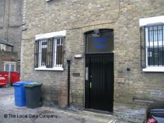 Chandlers Home Design, 181-183 Brighton Road, Coulsdon - Interior ...