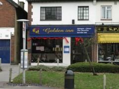 Golden Inn image