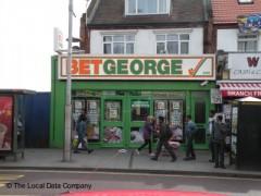 Bet George image