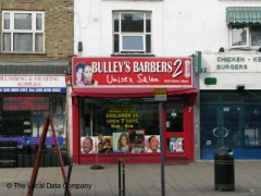 Bulley's Barbers 2 image