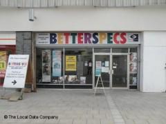 Betterspecs image