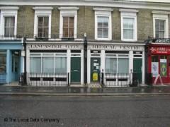 Lancaster Gate Medical Centre image
