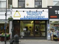 Bayswater Property & Management image