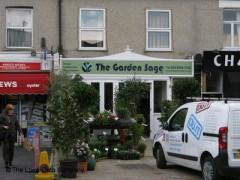 The Garden Sage image