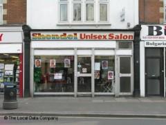 Shendel Unisex Salon image