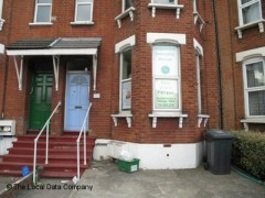 Wood Green Complementary Health Centre image