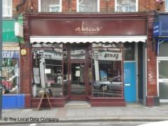 Abacus Wholefood Café image