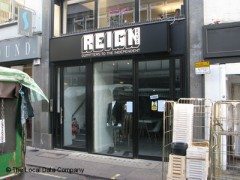 Reign image