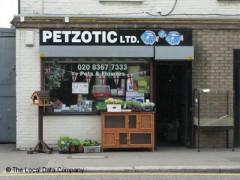 Petzotic image