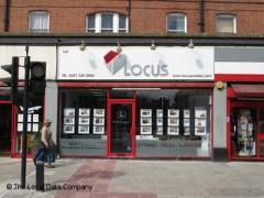 Locus image