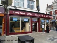 Ashgrove Direct Sales image