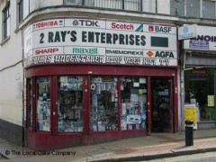 2 Ray's Enterprises image