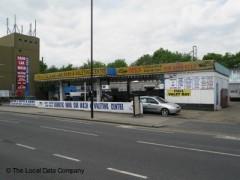 Adriatic Hand Car Wash & Valeting Centre image