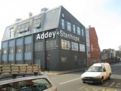 Addey & Stanhope image