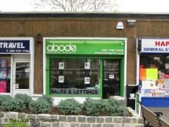 Abode Estate Agents image