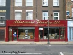 Abbotswood Flooring image
