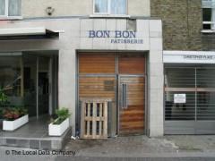 Bon Bon Patisserie image