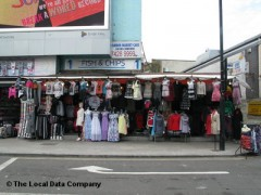 Clothes Stores image
