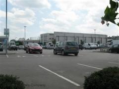 Car Park (Public) image