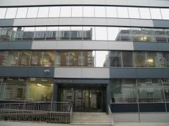 Camden Council Offices image