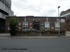 Hounslow Day Nursery image