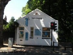 The Forge Clinic image