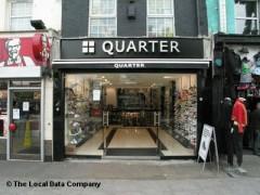 Quarter image
