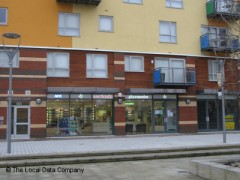 Newlands Pharmacy image