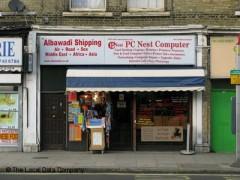 Albawadi Trading image