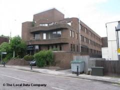 The Dominion Insurance Company image