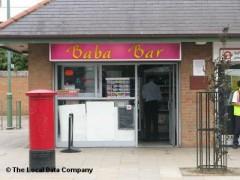 Baba Bar image