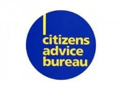 Citizens Advice Bureau image