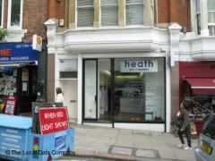 Heath image