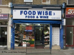 Foodwise image