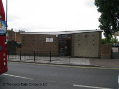 Sidcup Chiropractic & Podiatry Clinic image