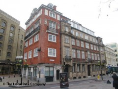 Tooley Street Police Station image