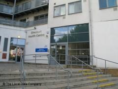 Elmcourt Health Centre image