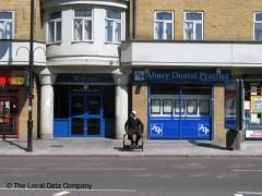 Abney Dental Practice image