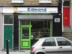 Edmond image