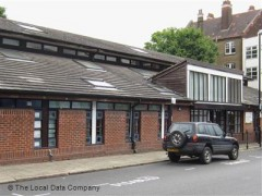 Archway Community Care Centre image