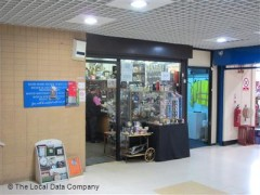 Silver Jewellery Shop image