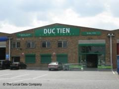 Duc Tien image