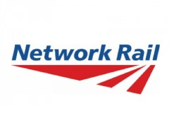 Network Rail, exterior picture