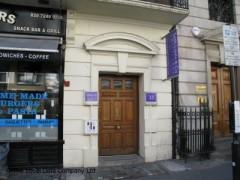 Seth lovis co 33 henrietta street london solicitors - 610 exterior street bronx ny 10451 ...