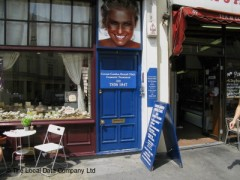 Covent Garden Dental Clinic image