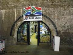 Rand Savers image