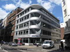 City Of London Medical Centre image